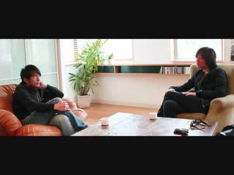 桜井和寿 小林武史との出会いについて語る【Mr.Childrenデビュー秘話】