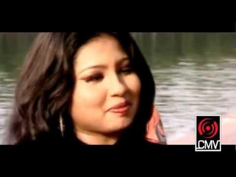 Moyna Cholat Cholat | Promit | Tuni Kotha Shune Na | Promit New Song