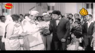 Kasturi Nivasa 1971: Full  Kannada Movie