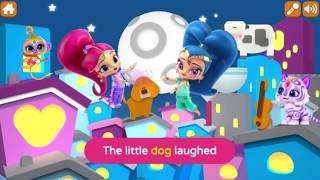 Hey Diddle Diddle - Nursery Rhymes 2019 (Kids Song)