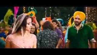 Charha Re Rang full song from Yamla Pagla Deewana hindi movie 2011