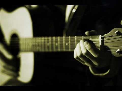 Metallica - Fade To Black video