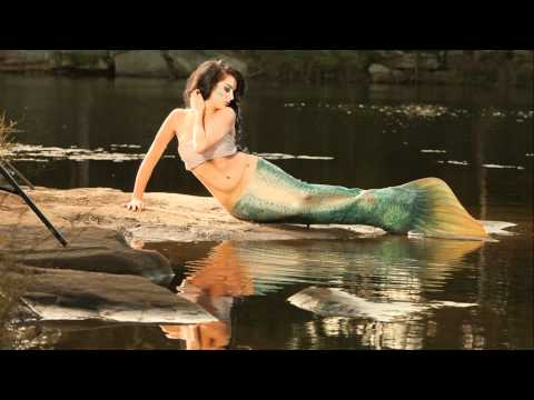 Shimmerbaby Mermaids.wmv