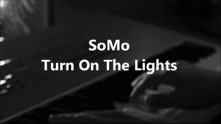 download lagu Future - Turn On The Lights Rendition By Somo gratis