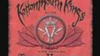 Kottonmouth Kings - Planet Budtron