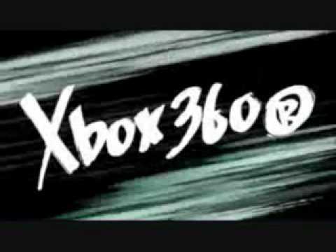 Todos los juegos de naruto para xbox 360