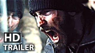 SNOWPIERCER - OmU Trailer 2014 (Deutsch   German)   Chris Evans