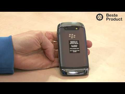 Blackberry Torch 9860 review (3)