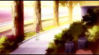 Gakuen Heaven 2 SUB.ESP