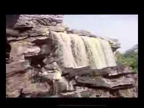 film nino d'angelo   fatalità 1991