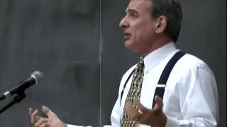 Video: Was the Resurrection a Hoax? - Shabir Ally vs William Lane Craig
