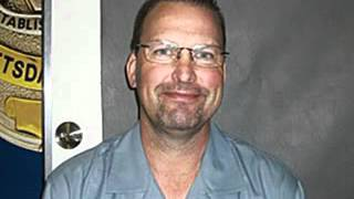 Mark Grace curses live on air