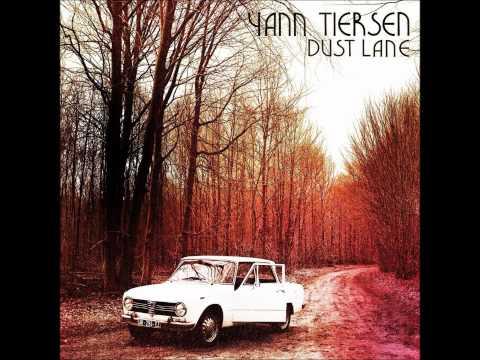 Yann Tiersen - Fuck Me