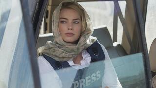 Movies Afghanistan war    Biography, Comedy, Drama movies    Tina Fey movies