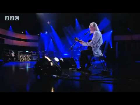 Roy Harper - The Green Man - Later with Jools Holland - 23 Sept 2011.mp4