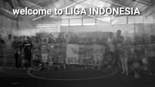 Dari Persib Fans Cirebon untuk PERSEBAYA & Bonek Mania