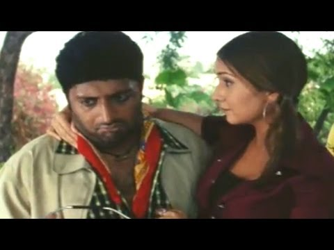 Khadgam Movie || Comedy Scenes || Back To Back Part 02 video