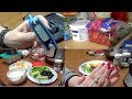 Keto Day 3 - Walmart Grocery Haul - What I Eat in a Day - Diabetic Blood Sugars on Keto