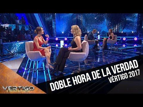 download lagu Jennifer Y Alejandra En La Hora De La Ve gratis