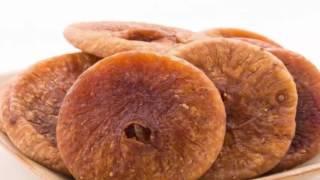 अंजीर के चमत्कारिक फायदे - Health Benefits of Figs - Anjeer