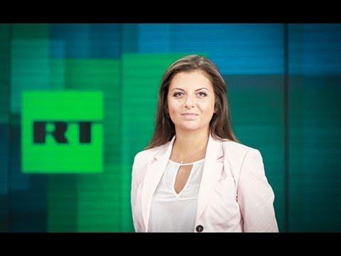 Армения. The best. 9 серия. Знаменитые армяне - уроженцы Краснодарского края