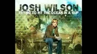 Watch Josh Wilson 3 Minute Song video