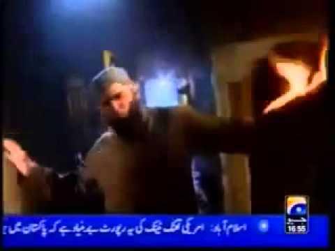 Mohabbat Kiya Hai   Junaid Jamshed Naat