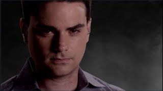 "Ben Shapiro Destroys ""White Privilege"""