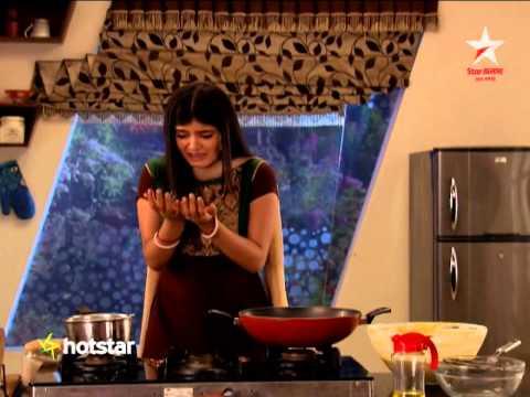 Bojhena Se Bojhena - Visit Hotstar For The Full Episode video