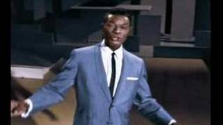 Nat 'King' Cole - Mona Lisa