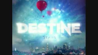 Watch Destine Am I So Blind video