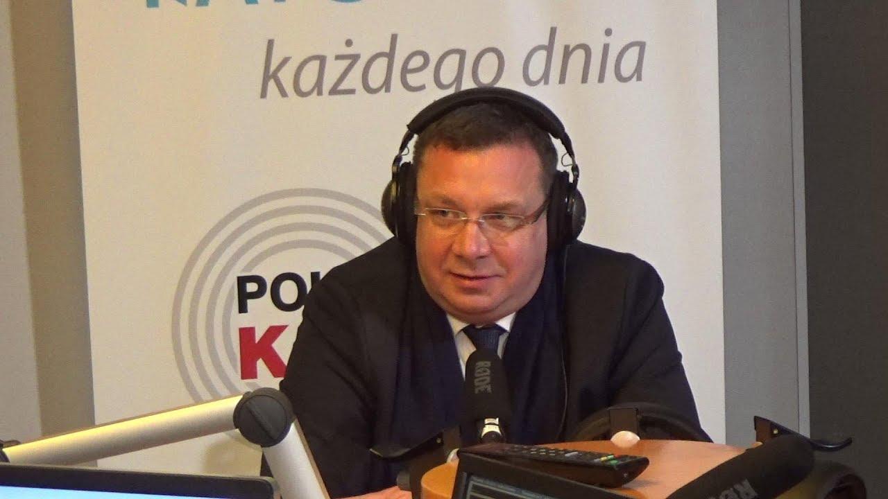 Budżet województwa, Metropolia, rodziny zastępcze, pijani kierowcy - Radio Katowice 08.01.2018r.