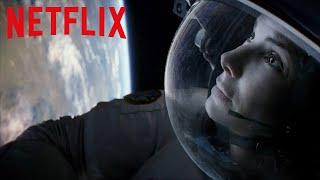 افضل مايمكن ان تشاهده في نتفيكلس 😎👍 Best Netflix Movies You Haven't Watched