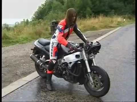 Bike Stunts Videos Youtube High Speed super bike stunts