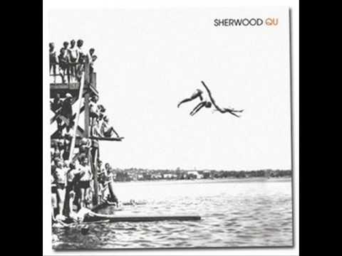 Sherwood - Not Gonna Love