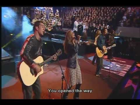 Hillsongs - For All Youve Done