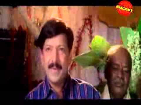 Shri Gandhada Gombe Yajamana  2000 video