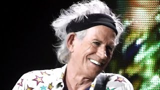 The Rolling Stones - Miss You - Colombia