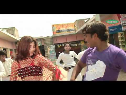 Goli Chali Samiyana Me Kaitrina video