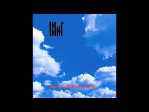 Blof - Droomkoningin
