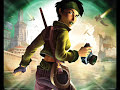 Beyond Good and Evil – Propaganda