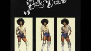 Watch Betty Davis Anti Love Song video
