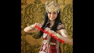 Keris Kala Munyeng