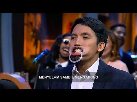 download lagu Games Tebak Kata Pakai Mouth Gate Dijamin Bikin Ngakak gratis