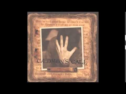 Caedmons Call - Standing Up For Nothing