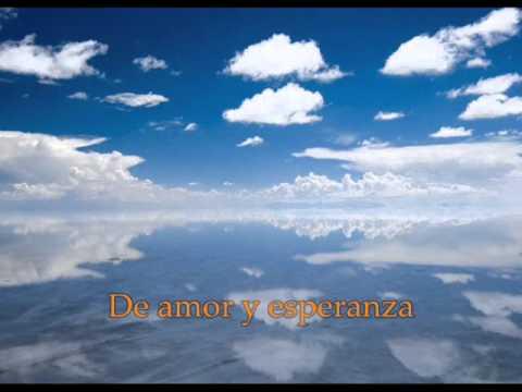 Música Folklórica Cristiana -