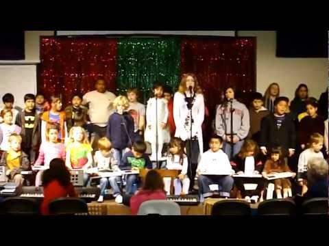 Music School in Sunnyvale