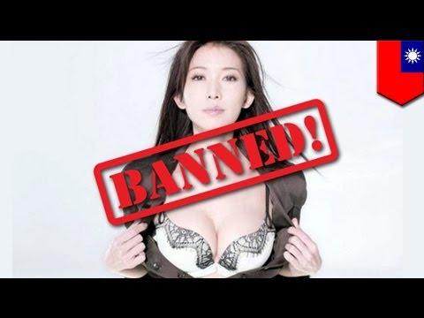 Taiwanese Top Model Lin Chi-ling, Sinisi Ng Estudyante Para Sa Mababang Grades?! video
