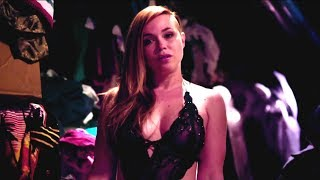 FASHIONISTA Official Trailer (2018) Amanda Fuller, Ethan Embry, Eric Balfour Thriller Movie HD