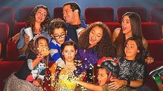 Жизнь Харли - Серия 01 Сезон 1 - Жизнь Харли | Disney Новый Комедийный сериал для всей семьи